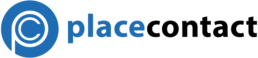 Logo placecontact