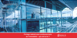 cover portage salarial immobilier