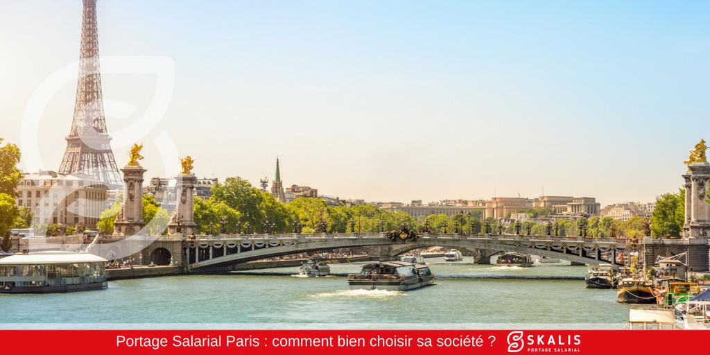 6e9769a5007cd Cover-Portage-Salarial-Paris-comment-bien-choisir-sa-societe.png