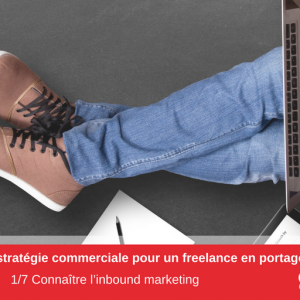 cover inbound marketing