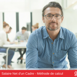 cover salaire net cadre