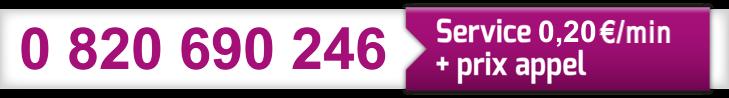 Numéro Téléphone Skalis