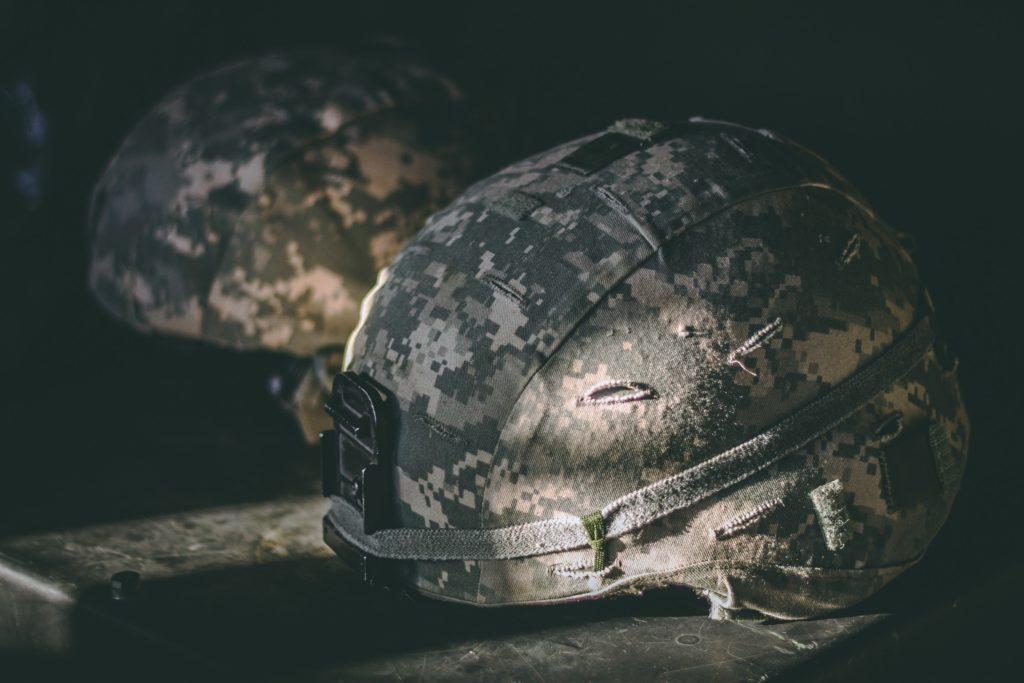 militaires reconversions