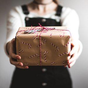 cadeaux freelances