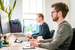 plateformes pour freelances
