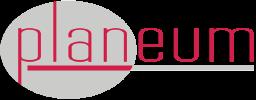 Clients logo 7