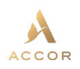 Clients logo 22