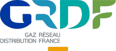 Clients logo 17